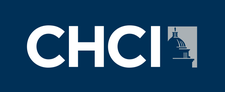 Congressional Hispanic Caucus Institute (CHCI) logo
