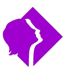 All Woman Ministry logo
