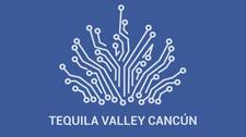 Tequila Valley / Club Tecnológica de Cancún  logo