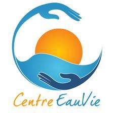 Centre EauVie logo