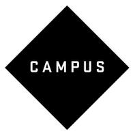 Campus London logo