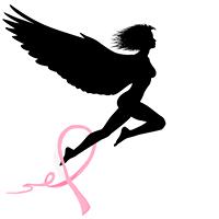 Against All Odds Foundation logo