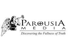 Parousia Media logo