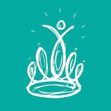 Jewels of Wellbeing Kinesiology logo