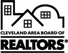 Cleveland Area Board of REALTORS logo