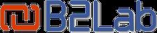 B2Lab Academy logo
