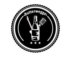 Butterwegge logo