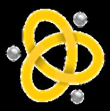 Clevedon Learning Trust Teaching School Alliance logo