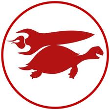PionierGarage e.V. logo