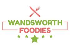 Wandsworth Foodies logo