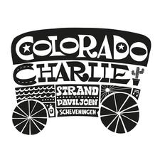 Colorado Charlie logo