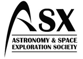 "ASX 11th Annual Symposium ""Into the Cosmos"""