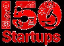 150 Startups logo