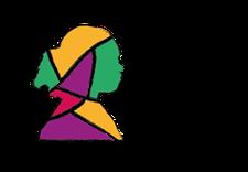 Peaced Together logo