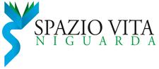 Spazio Vita Niguarda Onlus logo