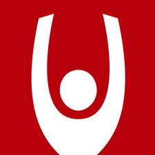 SouthamptonVoluntaryServices logo