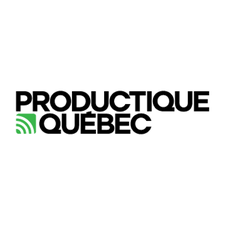 Productique Quebec logo