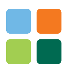 The Centre for Skills Development & Training logo