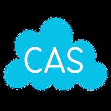 The Cloud Appreciation Society logo