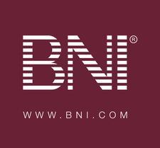 BNI® Huelva & Aljarafe logo
