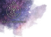 Solution Space logo