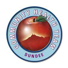 Community Health Team - Health Inequalities logo