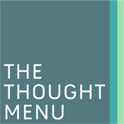 The Thought Menu - Mind Games