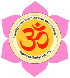 Bromley Temple Trust (BTCA) logo