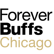 Chicago Forever Buffs logo