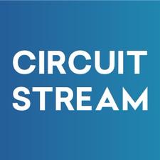 Circuit Stream logo