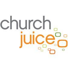 Church Juice logo