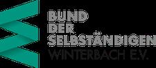 Bund der Selbständigen, Winterbach e.V. logo