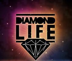 Diamond Life Productions Presents: 2015 Krimson NYE...