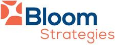 Bloom Strategies logo