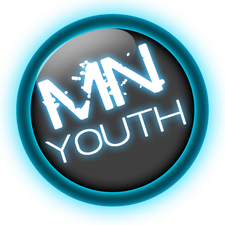 MN Youth Committee logo