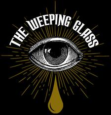 The Weeping Glass logo