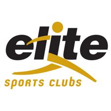 Elite Sports Clubs logo