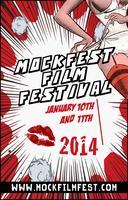 Mockfest Film Festival