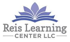 Reis Learning Center logo