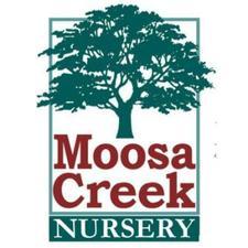 Moosa Creek Nursery logo