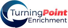 Turning Point Enrichment, Inc logo