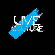 Live Culture Smooth logo