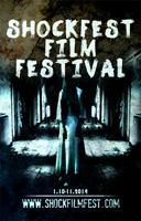 Shockfest Film Festival
