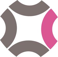 Emmerson Kitney logo