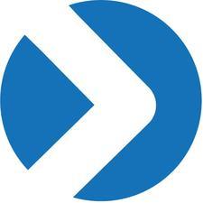 PointSolutions logo