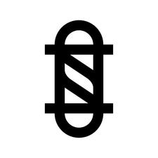 BarberSociety  logo