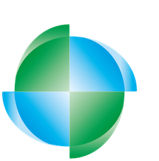 DigitalStrategies Academy logo
