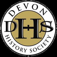 Devon History Society logo