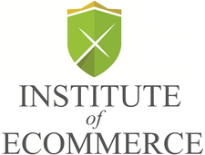 Institute of Ecommerce logo