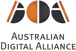 Australian Digital Alliance Forum 2014